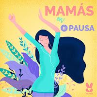 Mamás en Pausa
