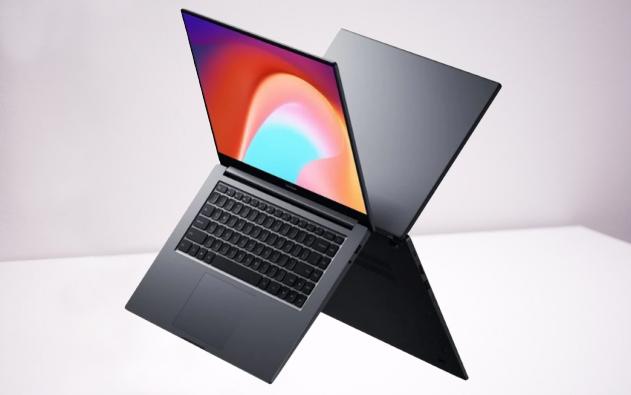 شركة شاومي تطلق حواسيب RedmiBook 13/14/16 مع وحدة المعالجة AMD Ryzen 4000 مراجعة سعر ومواصفات لاب توب شاومي ريدمي Redmi Book 13  إطلاق أجهزة الكمبيوتر المحمولة من سلسلة RedmiBook Ruilong رسميًا