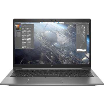 HP ZBook Firefly 14 G7 Drivers