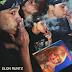 New York model/rapper Stack Bundi drops new project, 'Elon Runtz'