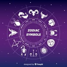 astrology in hindi for today