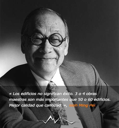 frases-pei-arquitectura-architecture-ieoh-ming-architect-arquitecto-texto-bank-of-china-hong-kong