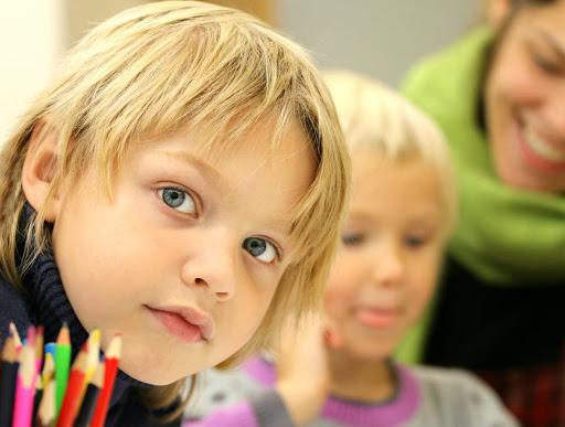 Homeschooling: un'alternativa efficace a questo difficile periodo