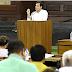 कांग्रेस / राहुल ने कहा- भाजपा को लोकसभा में वॉकओवर नहीं देंगे, शेर की तरह संविधान की रक्षा करेंगे