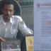 Peduli BOS, LSM Noorwangsanegara Surati DPK
