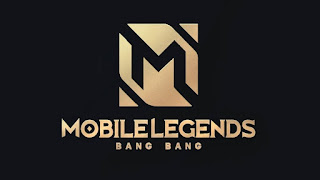 logo-baru-mlbb