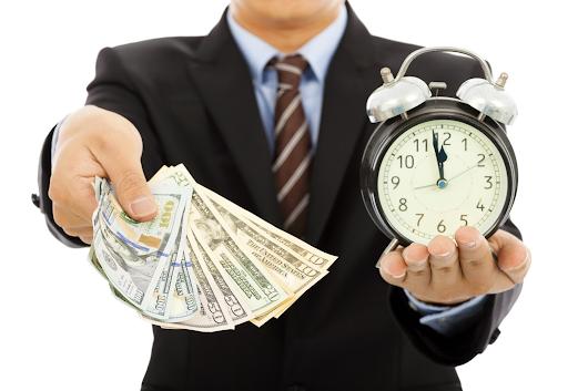Khám sức khoẻ định kỳ giúp tiết kiệm thời gian và tiền bạc