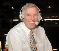 Hockey on the Radio: Broadcaster Profile- Mike Lange, Pittsburgh Penguins