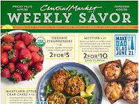 Central Market Ad Preview September 23 - 29, 2020