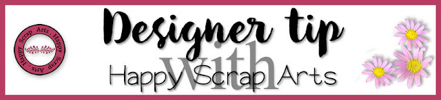 https://www.mymemoriesblog.com/search/label/Designer%20Tip