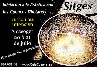 https://qdecuenco.blogspot.com/2019/07/sitges-iniciacion-la-practica-con-los.html