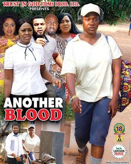 1a0bbba9a79aace304cf8820477d7d08 Luchy Donalds Biography & Net Worth (Nollywood Actress)