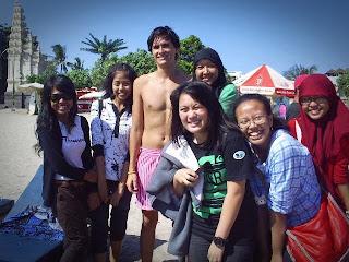 Harga Khusus Bulan Ini Murah Meriah dan promo - Watersport Tanjung Benoa Bali