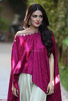 Pakistani Makeup Artist Natasha Khalid. ~  Special 038.jpg