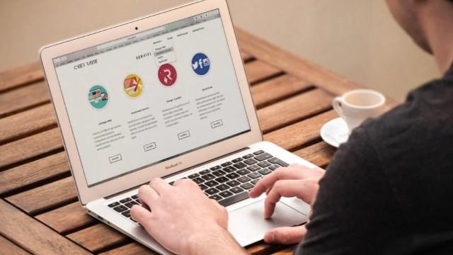 fungsi dan tujuan logo bagi perusahaan