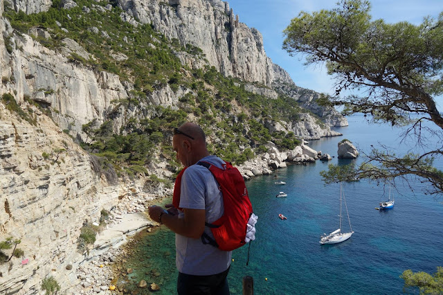 calanques-pierre-tombee