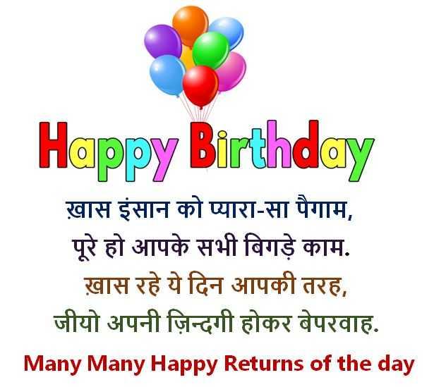 happy birthday wishes, happy birthday images download