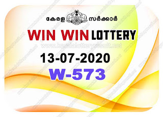 Kerala Lottery Result 13-07-2020 Win Win W-573 kerala lottery result, kerala lottery, kl result, yesterday lottery results, lotteries results, keralalotteries, kerala lottery, keralalotteryresult, kerala lottery result live, kerala lottery today, kerala lottery result today, kerala lottery results today, today kerala lottery result, Win Win lottery results, kerala lottery result today Win Win, Win Win lottery result, kerala lottery result Win Win today, kerala lottery Win Win today result, Win Win kerala lottery result, live Win Win lottery W-573, kerala lottery result 13.07.2020 Win Win W 573 July 2020 result, 13 07 2020, kerala lottery result 13-07-2020, Win Win lottery W 573results 13-07-2020, 13/07/2020 kerala lottery today result Win Win, 13/07/2020 Win Win lottery W-573, Win Win 13.07.2020, 13.07.2020 lottery results, kerala lottery result July 2020, kerala lottery results 13th July 2020, 13.07.2020 week W-573 lottery result, 13-07.2020 Win Win W-573Lottery Result, 13-07-2020 kerala lottery results, 13-07-2020 kerala state lottery result, 13-07-2020 W-573, Kerala Win Win Lottery Result 13/07/2020, KeralaLotteryResult.net, Lottery Result