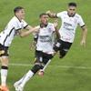 www.seuguara.com.br/Rodrigo Varanda/Corinthians/campeonato paulista 2021/