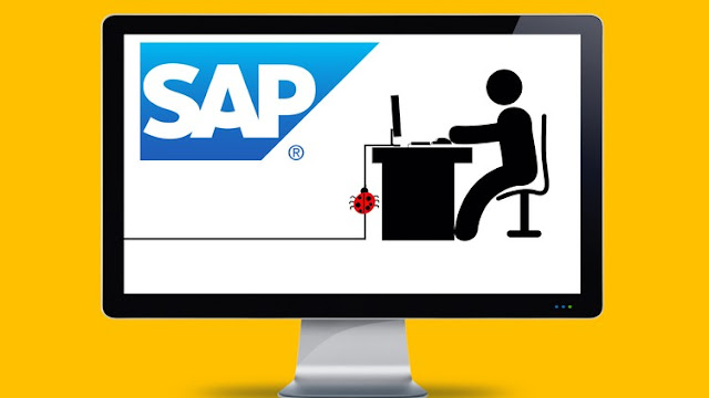 debugging-sap-abap-code-for-non-programmers