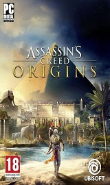 221f6fa9e0e1caa8be8c18a09af1edf5100749a3 - Assassins Creed Origins-CPY