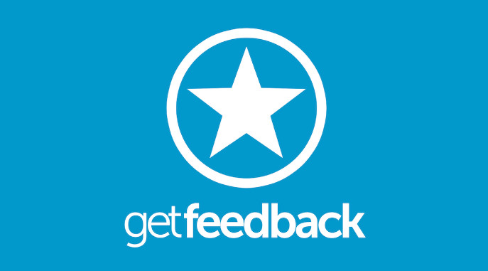 http://www.softwarereviewsonline.com/2018/02/getfeedback-review.html#more