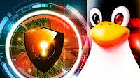 Migliori antivirus per Linux per proteggere i pc in rete