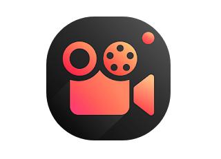 Video.Guru Mod Apk