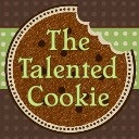 The Talented Cookie Review & Giveaway