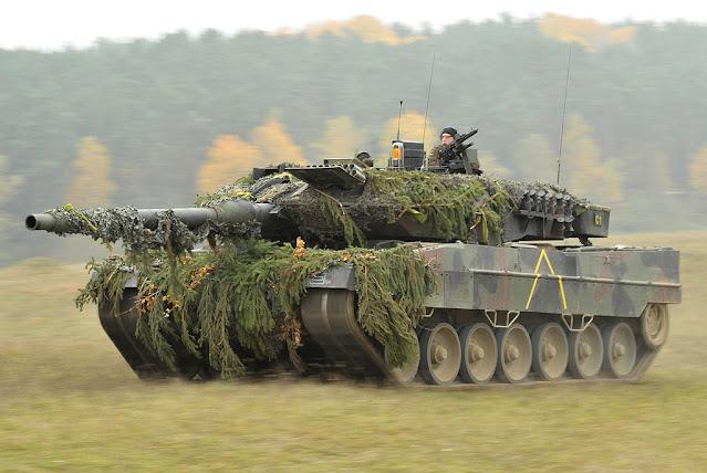 daftar tank terbaik dan tercanggih di dunia, tank terbaik di dunia, tank tercanggih di dunia, tank terhebat di dunia, tank terbesar di dunia