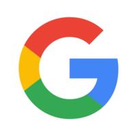 Google Belgeseli (Google'ın Hikâyesi) - Türkçe