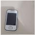 Elementos são presos em flagrante roubando celular em São Caetano, PE