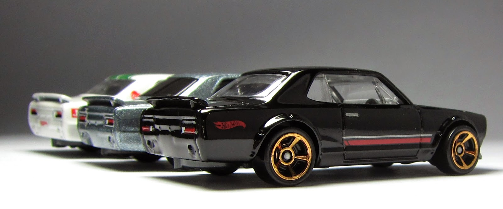 concepts car and skyline - photo #8