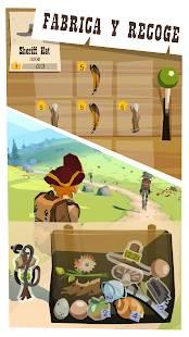 Descargar The Trail MOD APK Dinero Infinito 10046 Gratis para Android 2