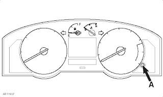 Автодиагностика54: Сброс сервисных интервалов на Toyota