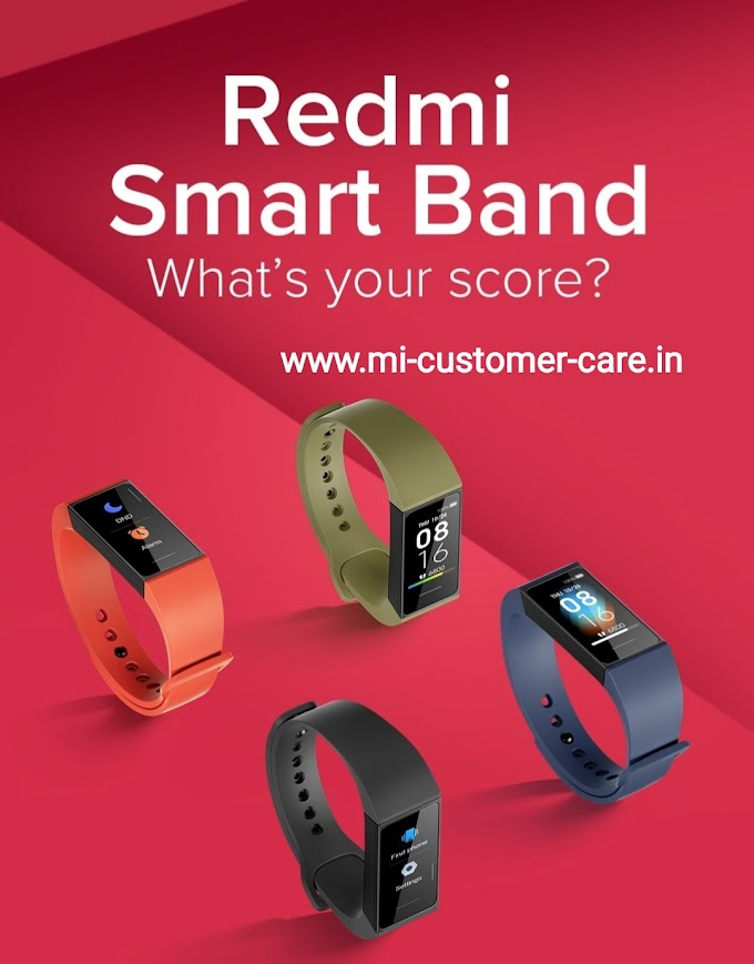 What is the price-review Redmi Smart Brand?