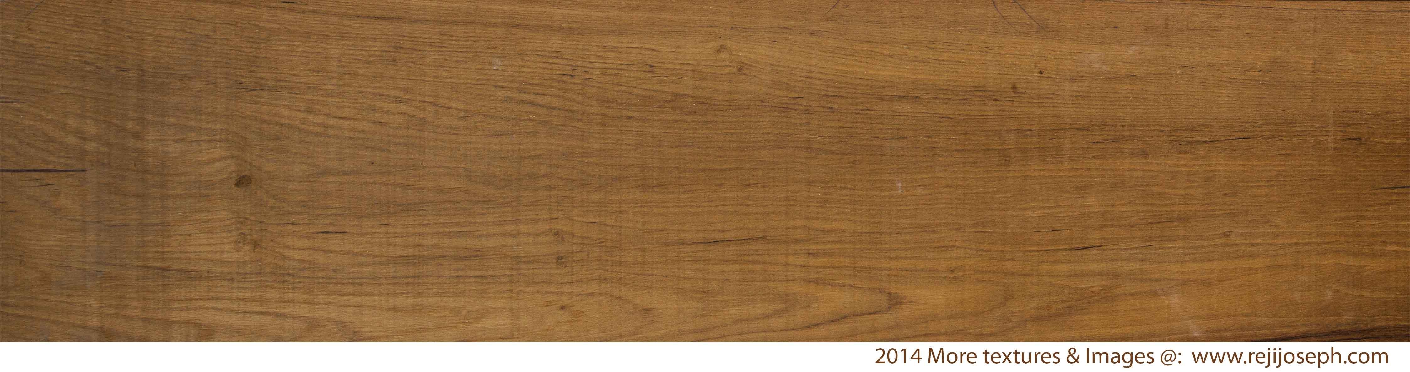 Plane Wood texture 00005