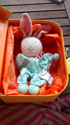 Runzelfuesschen Elternblog Gewinnspiel Babybjoern Erfahrung Kidztower Gutschein Verlosung