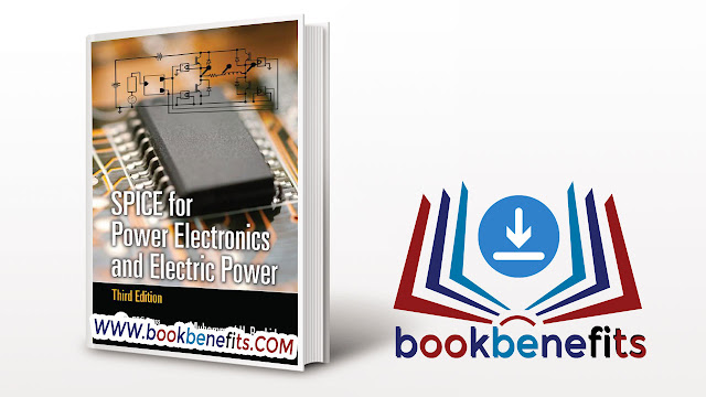 Power Electronics And Electric Power pdf