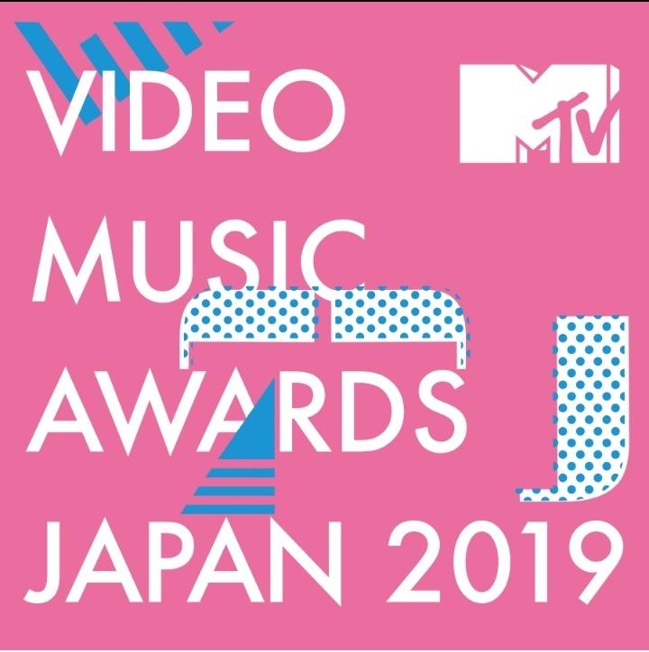 Daftar Lengkap Pemenang dan Penghargaan MTV VIDEO MUSIC AWARDS JAPAN 2019