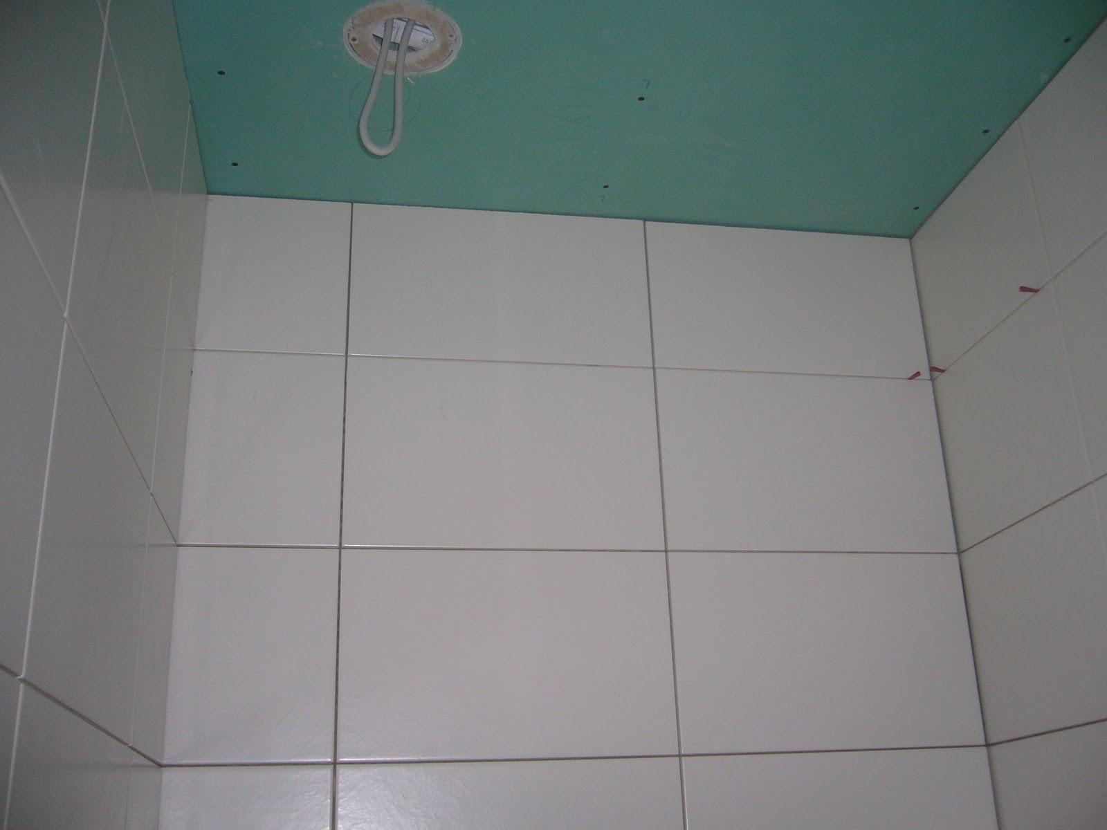 dusche schrage fliesen raum und m beldesign inspiration. Black Bedroom Furniture Sets. Home Design Ideas
