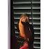 Cara mengganti resolusi layar pada Galaxy S9 dan Galaxy S9 Plus