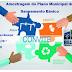 Diagnóstico do Plano Municipal de Saneamento Básico de Boa Hora será discutido com a população em audiência pública na câmara municipal.
