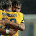Bernardeschi, 2 shot 1 Gol Untuk Juventus Dalam 6 Menit Melawan Olympiakos