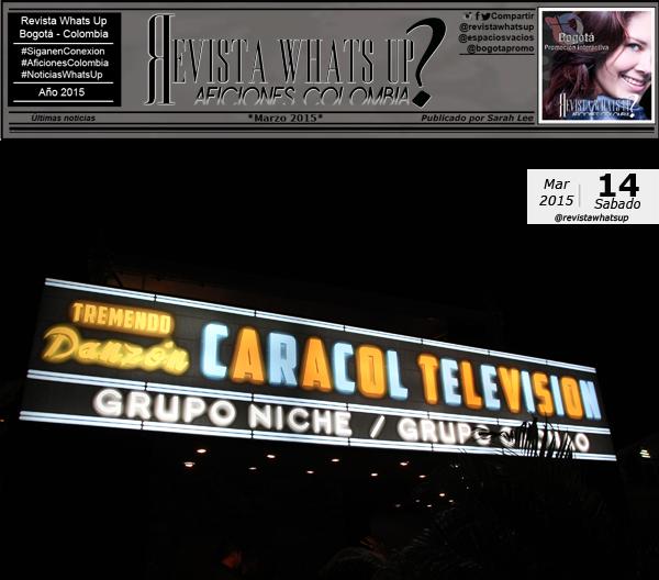 El-TREMENDO-DANZÓN-Caracol-Televisión-Cartagena