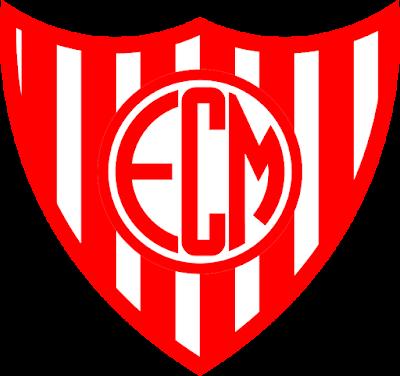 ESPORTE CLUBE MUNICIPAL (BARIRI)