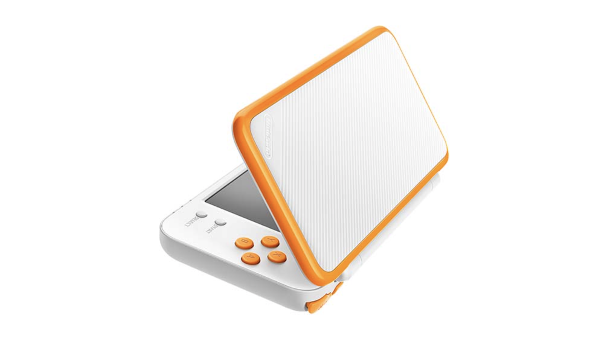 Nintendo 3DS Firmware Update Out Now