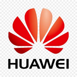 Why UK ban Huawei?