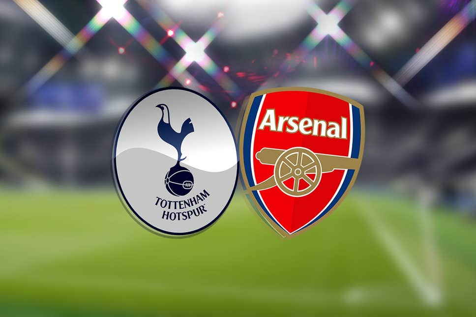Tottenham vs. Arsenal LIVE: schedules, TV channels and how to follow the Premier League match ONLINE