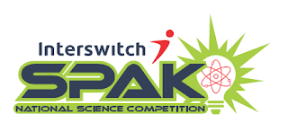 InterswitchSPAK National Science Competition 2.0 Finalists Results 2019
